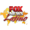 Fox-News-Latino