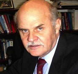 ALEX CHAFUEN