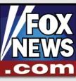 Fox-News-Online