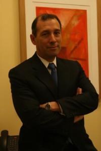 Dardo Lopez-Dolz