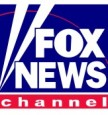 Fox News Channel Logo