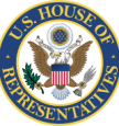 Seal_of_the_United_States_House_of_Representatives