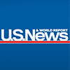 media-us-news-logo