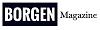 borgen_mag1