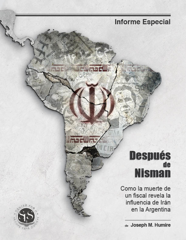 depues-de-nisman-final-draft-cover