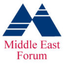 Middle-East-Forum-200x-200